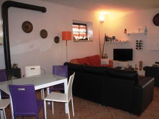 Marsiliana Italy Vacation Rentals - Home