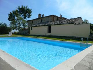 Monteroni d'Arbia Italy Vacation Rentals - Home