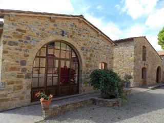 Poggibonsi Italy Vacation Rentals - Apartment