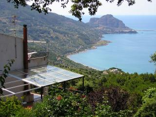 Cefalu Italy Vacation Rentals - Apartment