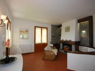 Pratovecchio Italy Vacation Rentals - Home