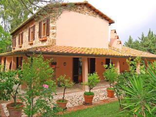Massa Marittima Italy Vacation Rentals - Home