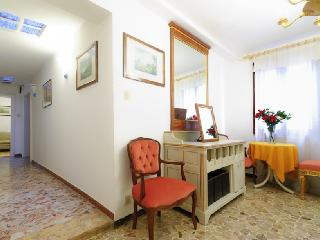 Venezia Italy Vacation Rentals - Apartment