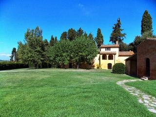 Ponsacco Italy Vacation Rentals - Home