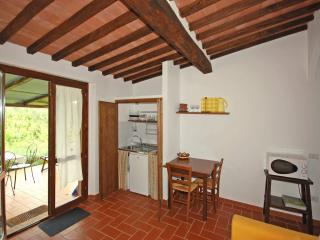 Massa Marittima Italy Vacation Rentals - Apartment
