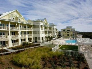 Watercolor Florida Vacation Rentals - Apartment