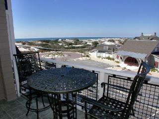 WaterSound Beach Florida Vacation Rentals - Apartment