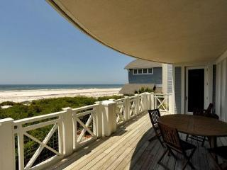 WaterSound Beach Florida Vacation Rentals - Apartment
