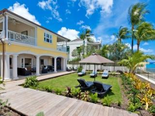 Reeds Bay Barbados Vacation Rentals - Home