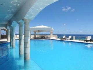 Sile Bay Anguilla Vacation Rentals - Villa