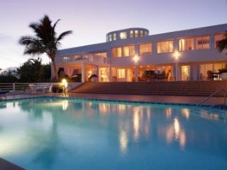 Cul De Sac Anguilla Vacation Rentals - Villa