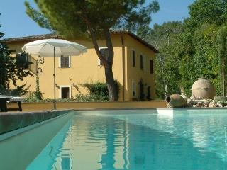 Foligno Italy Vacation Rentals - Apartment