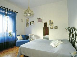 Borgo San Lorenzo Italy Vacation Rentals - Home