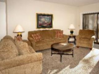 Gatlinburg Tennessee Vacation Rentals - Home