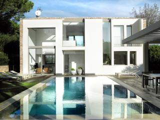 Saint-Tropez France Vacation Rentals - Villa