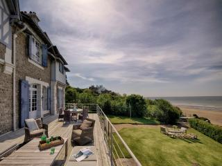 Benerville-sur-Mer France Vacation Rentals - Home