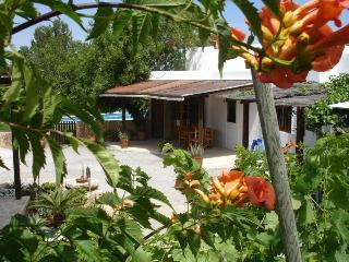 Cala Vadella Spain Vacation Rentals - Home