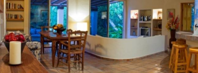 Puerto Vallarta Mexico Vacation Rentals -