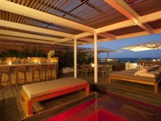 Playa del Carmen Mexico Vacation Rentals - Villa