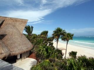 Tulum Mexico Vacation Rentals - Home
