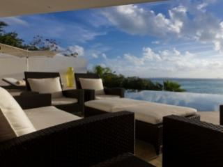 Isla Mujeres Mexico Vacation Rentals - Villa
