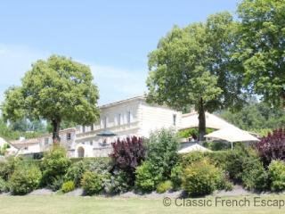 Gironde France Vacation Rentals - Home