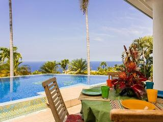 Keauhou Hawaii Vacation Rentals - Home