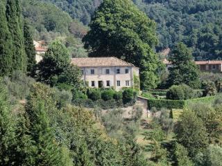 Migliano Italy Vacation Rentals - Villa