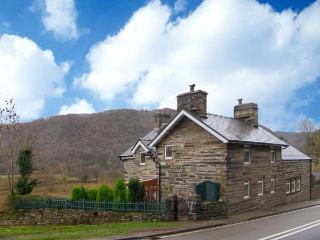 Maentwrog Wales Vacation Rentals - Home