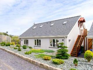 Rhoshirwaun Wales Vacation Rentals - Home