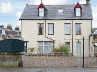 Cullen Scotland Vacation Rentals - Home