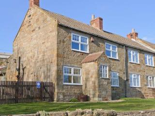 Staithes England Vacation Rentals - Home