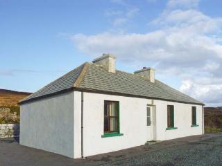 Brinlack Ireland Vacation Rentals - Home