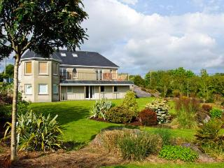 Ballydehob Ireland Vacation Rentals - Home