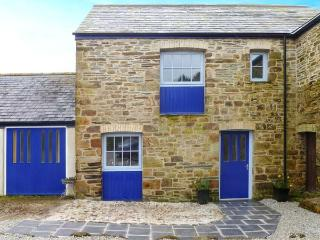 Cornwall England Vacation Rentals - Home