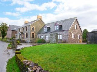 Llangorse Wales Vacation Rentals - Home