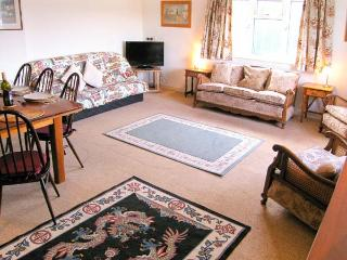 Uplyme England Vacation Rentals - Home