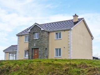 Ramelton Ireland Vacation Rentals - Home