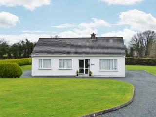 Ramelton Ireland Vacation Rentals - Home