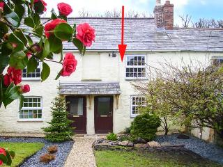 Lanivet England Vacation Rentals - Home
