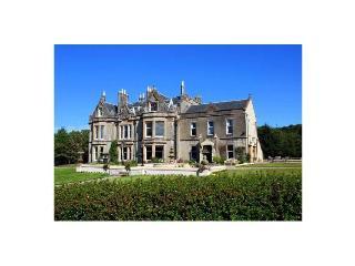 Clachan Scotland Vacation Rentals - Home