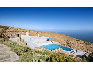 Kea Greece Vacation Rentals - Villa