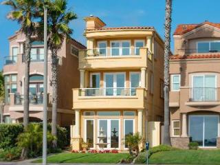 Huntington Beach California Vacation Rentals - Villa