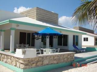 Progreso Mexico Vacation Rentals - Home