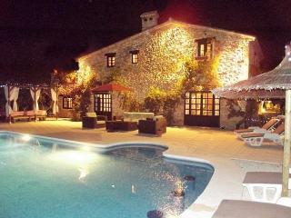 Denia Spain Vacation Rentals - Home