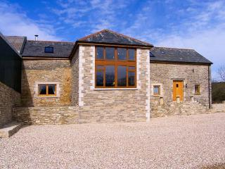 Langton Matravers England Vacation Rentals - Home