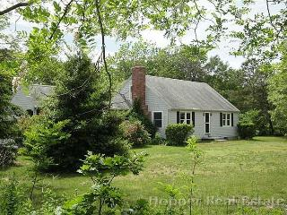 North Eastham Massachusetts Vacation Rentals - Home