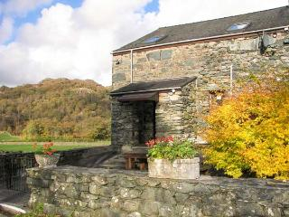 Broughton-in-Furness England Vacation Rentals - Home