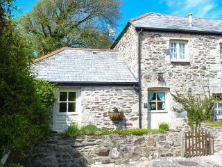Crantock England Vacation Rentals - Home