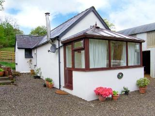 Pencader Wales Vacation Rentals - Home